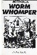 Worm Whomper Manual (Activision)