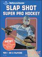 Slap Shot Super Pro Hockey Box