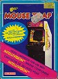 Mouse Trap Box (Coleco 2479)