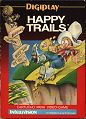 Happy Trails Box