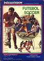 NASL Soccer Box (Digiplay)
