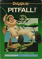 Pitfall! Box