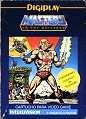 Masters of the Universe: The Power of He-Man Box (Digiplay)