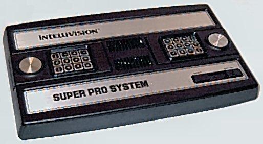 Consoles étranges , Machines méconnues ou jamais vues , du proto ou de l'info mais le tout en Photos - Page 6 Intv-super-pro-tactile-console