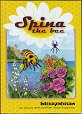 Spina the Bee Box