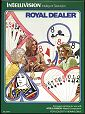 Royal Dealer Box (Intellivision Inc. 5303)