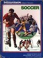 NASL Soccer Box (Intellivision Inc. 1683)