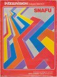 Snafu Box (Intellivision Inc. 3758)
