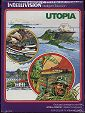 Utopia Box (Intellivision Inc. 5149)