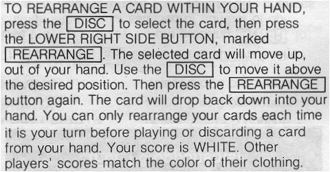 Intellivision, Inc. manual