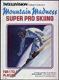 Mountain Madness Super Pro Skiing Box