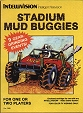 Stadium Mud Buggies Box