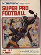 Super Pro Football Box