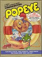 Popeye Box (Parker Brothers 6370)