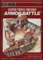 Armor Battle Box
