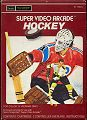 NHL Hockey Box (Sears 3866-0910)