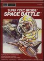 Space Battle Box