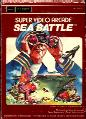 Sea Battle Box (Sears 3863-0910)